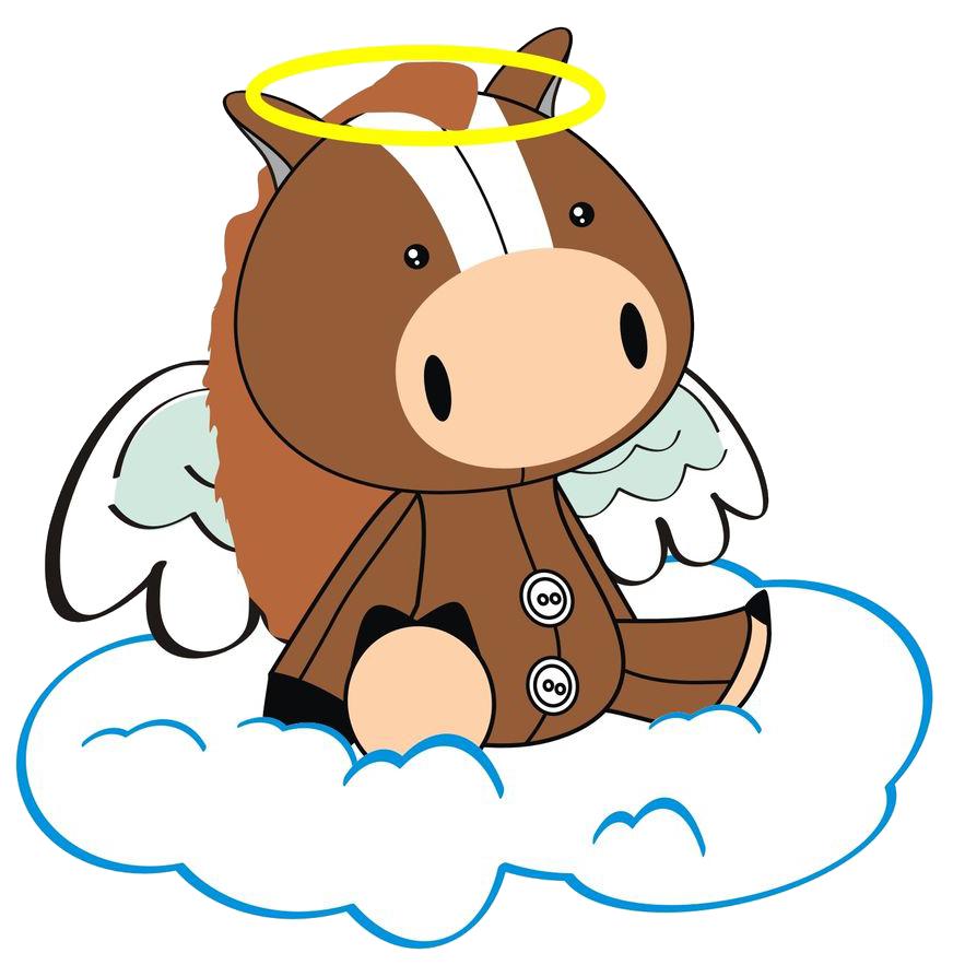 Garderie L'Ange Rumiel et Angelus | Comment s'inscrire - Angelus 1