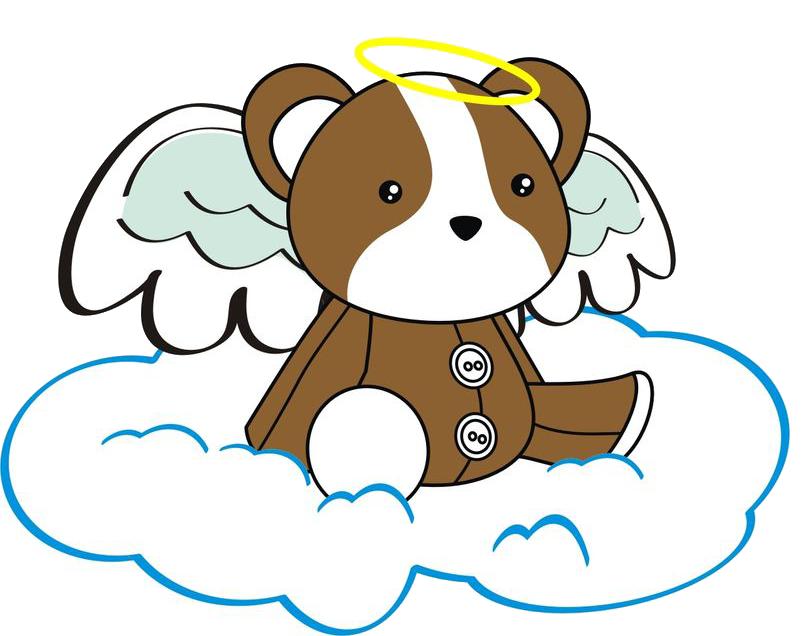 Garderie L'Ange Rumiel et Angelus | Comité de parents - Angelus 3
