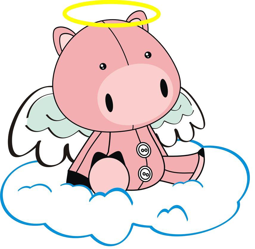 Garderie L'Ange Rumiel et Angelus | Comment s'inscrire - Rumiel 2