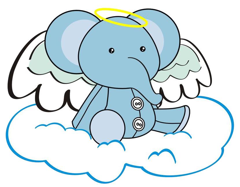 Garderie L'Ange Rumiel et Angelus | Comment s'inscrire - Angelus 2