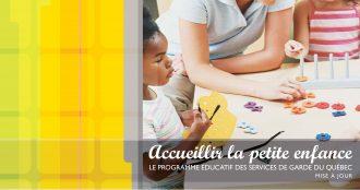 Garderie L'Ange Rumiel et Angelus | Services offerts - Rumiel - Angelus - Contes Enchantés 7