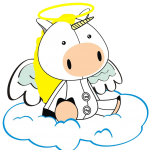 Garderie L'Ange Rumiel et Angelus   Journée type 18 mois et plus  - Rumiel - Angelus - Contes Enchantés 1