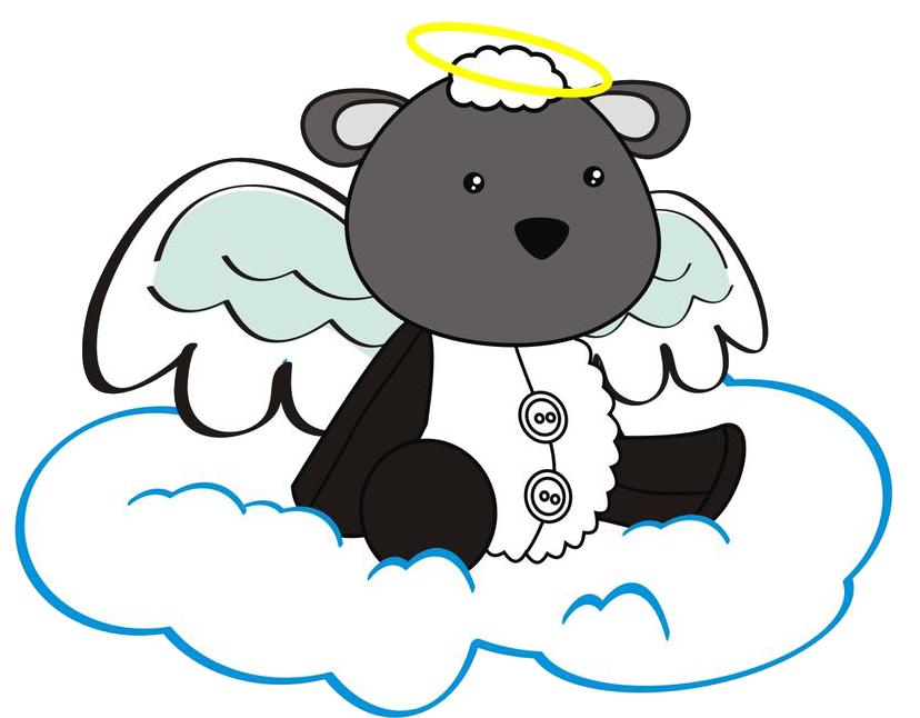 Garderie L'Ange Rumiel et Angelus | Journée type 18 mois et plus  - Rumiel - Angelus - Contes Enchantés 2