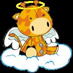 Garderie L'Ange Rumiel et Angelus | Contactez-nous 1